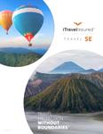 Travel SE - Travel Insurance
