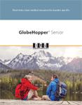 GlobeHopper Senior