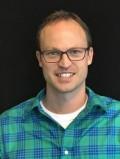 Photo of Keith LeRoy